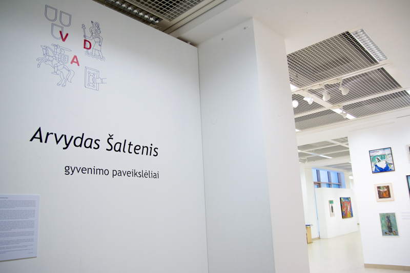 Arvydas Saltenis-23