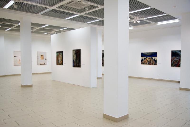 Arvydas Saltenis-5