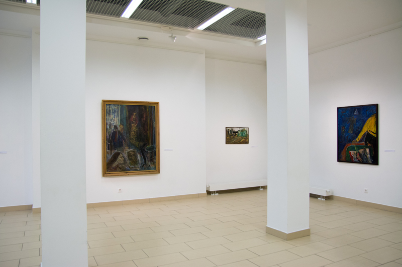 Arvydas Saltenis-9
