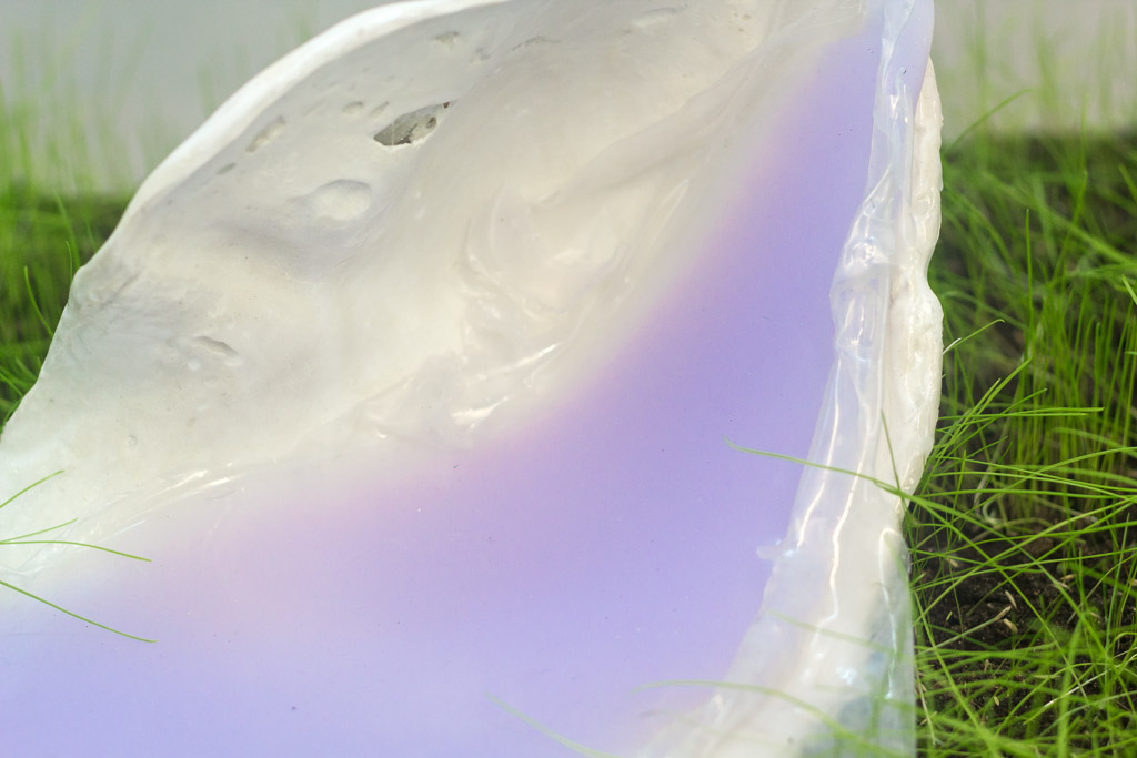 4-pakui-hardware-lost-heritage-kim-2015-ugnius-gelguda-neringa-cerniauskaite