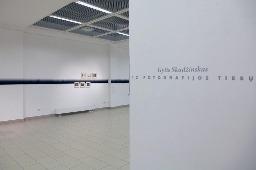 Gytis Skudzinskas_12FT_001
