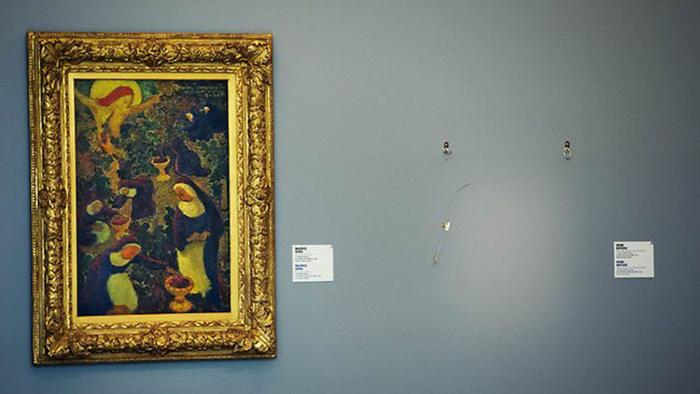 353385-files-netherlands-romania-crime-art-museum