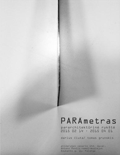 parametras plakatas palanga 2 (2) (4)