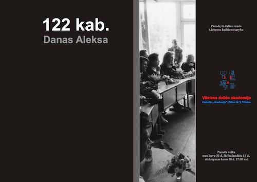 122 kab.plakatas