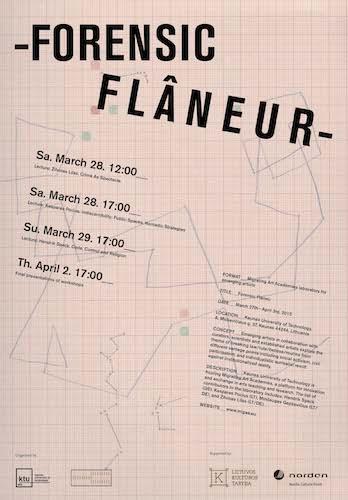 fflaneur web-3
