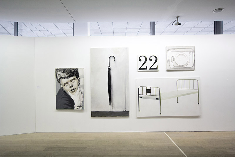 03-Juodosios-rozes-Artnewslt-2015