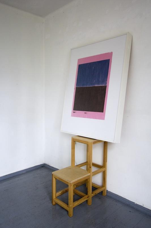 04-Gintautas-Trimakas-Artnewslt