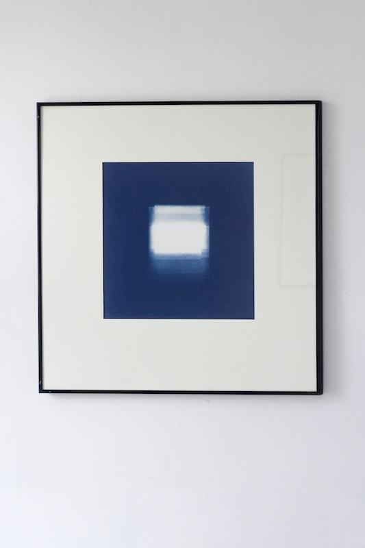 06-Gintautas-Trimakas-Artnewslt