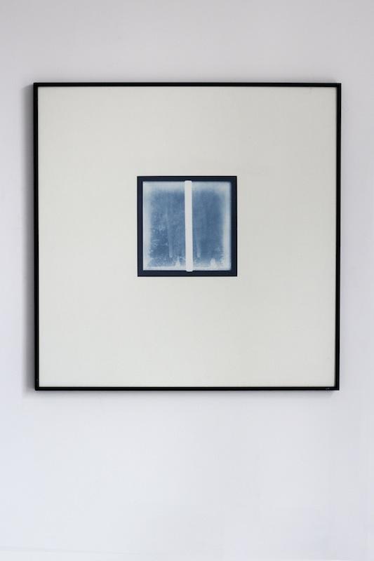 09-Gintautas-Trimakas-Artnewslt