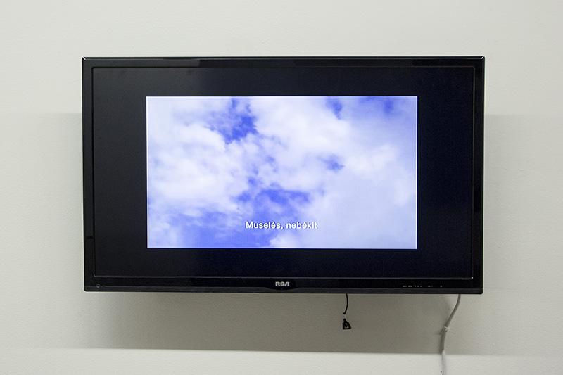 25-Juodosios-rozes-Artnewslt-2015