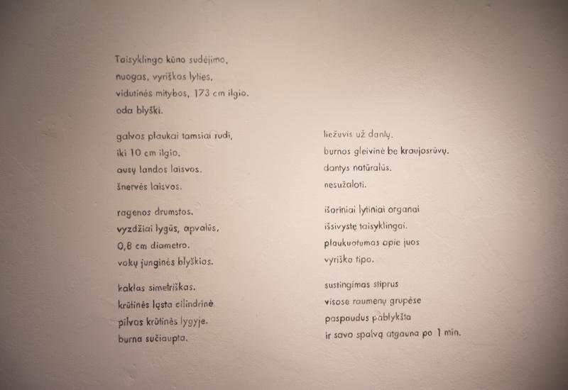maknyte-6