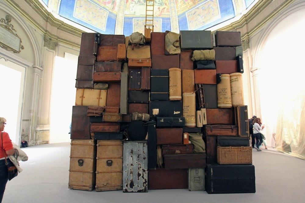 02-Artnewslt-Venecijos-Bienale-All the World's Futures-2015