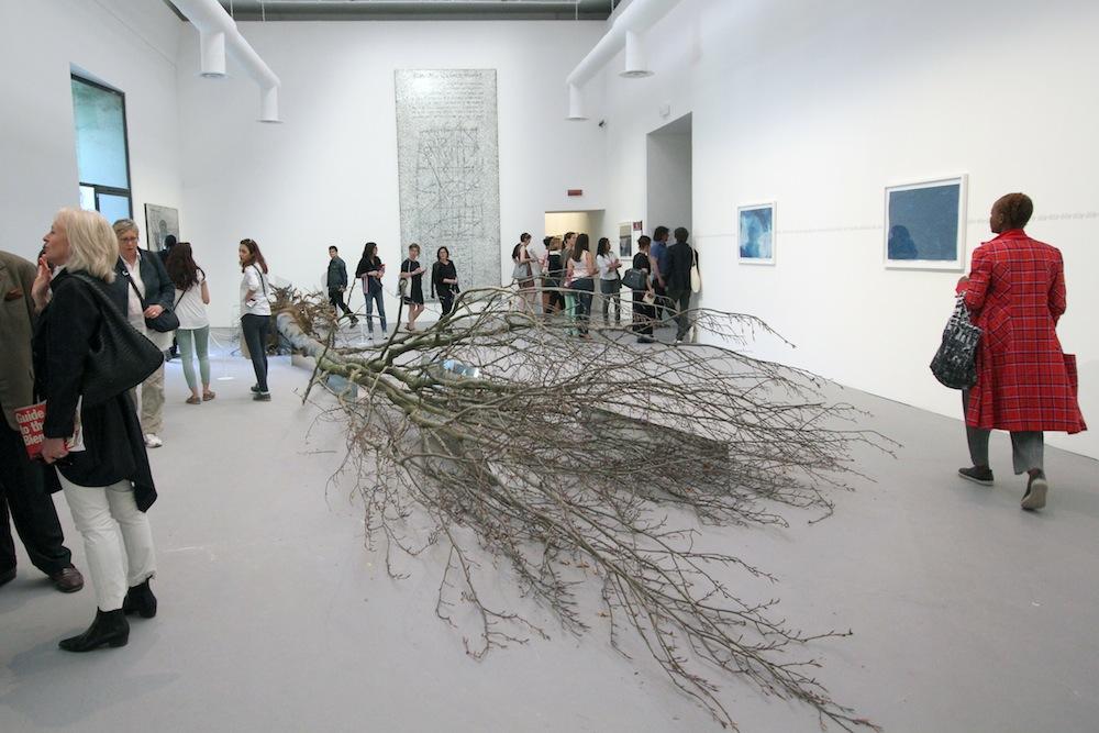 04-Artnewslt-Venecijos-Bienale-All the World's Futures-2015
