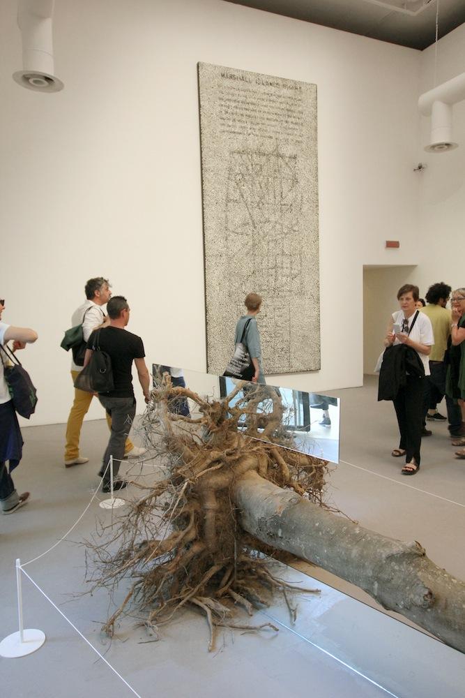 05-Artnewslt-Venecijos-Bienale-All the World's Futures-2015