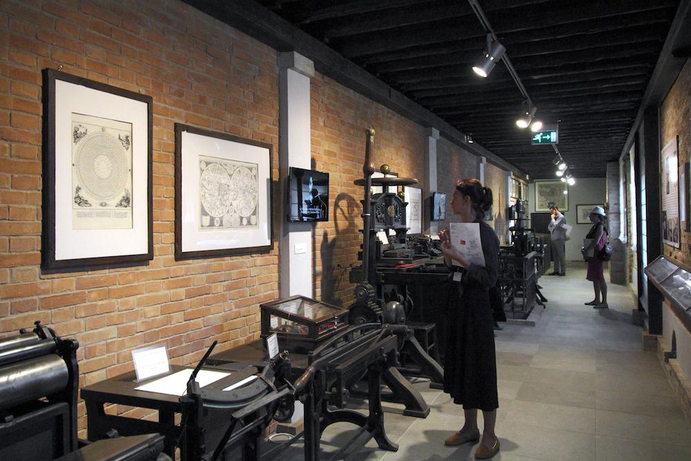 1-Artnewslt-Armenity-Armenian-Pavilion-Venice-Biennale