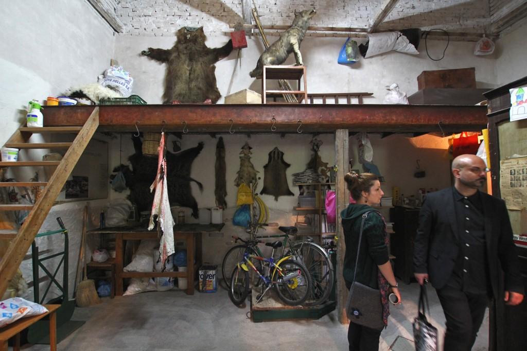 10-Artnewslt-Pavilion-Venice-Biennale