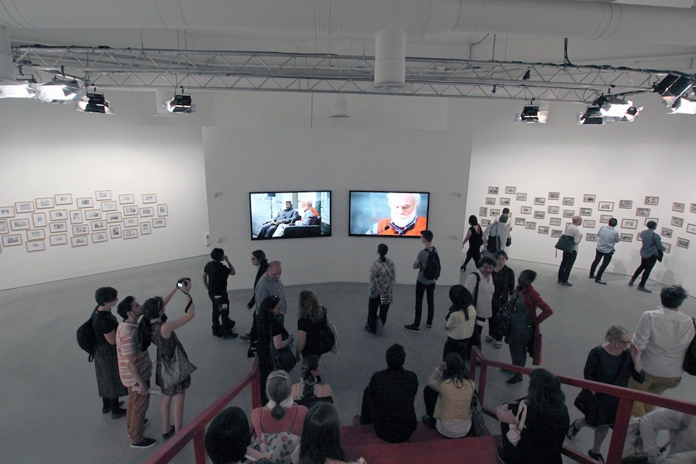11-Artnewslt-Venecijos-Bienale-All the World's Futures-2015