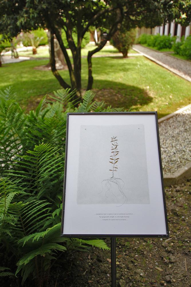 12-Artnewslt-Armenity-Armenian-Pavilion-Venice-Biennale