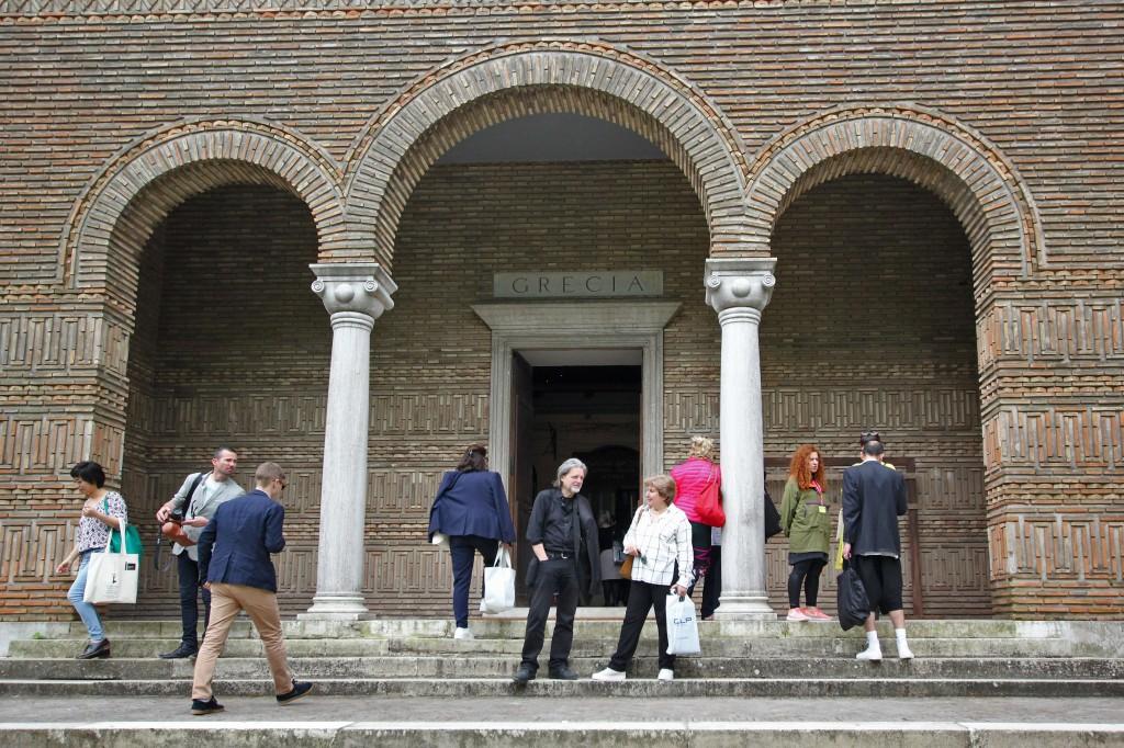 12-Artnewslt-Pavilion-Venice-Biennale