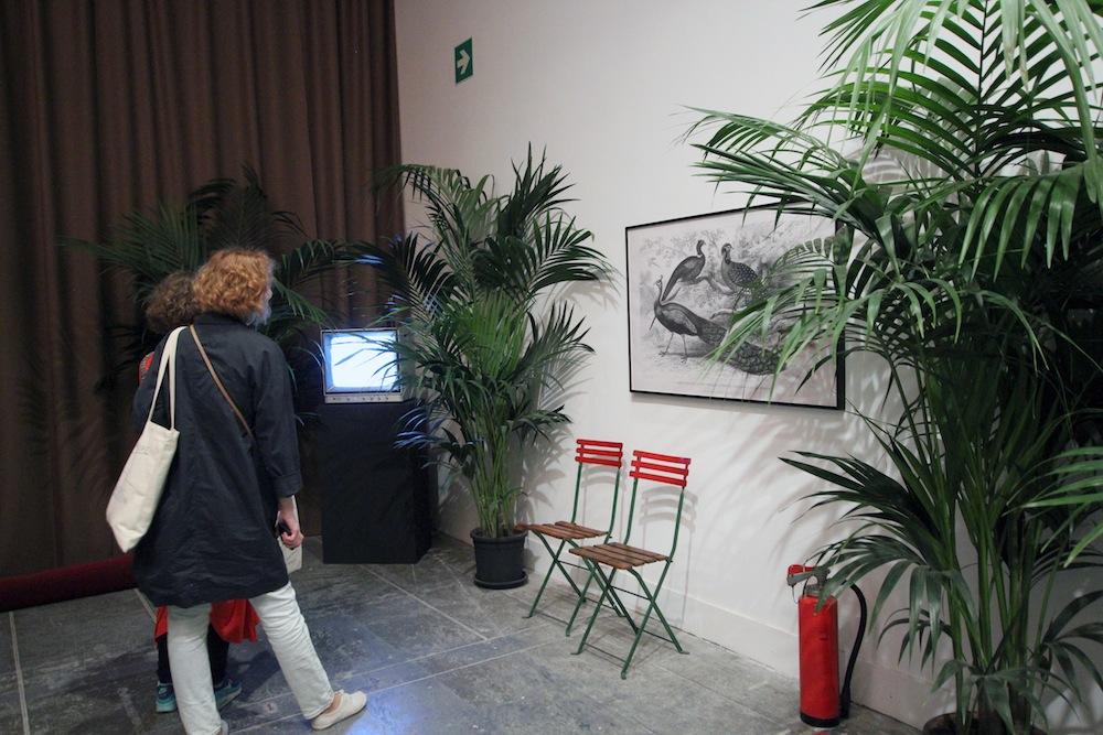 12-Artnewslt-Venecijos-Bienale-All the World's Futures-2015