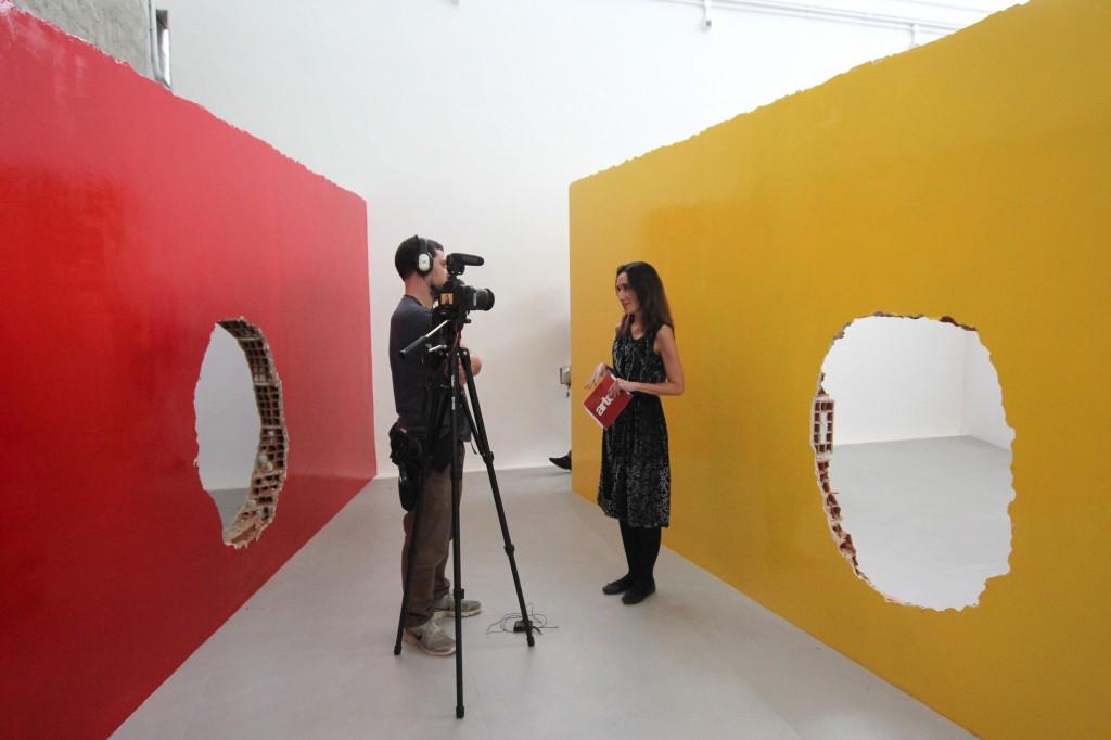 13-Artnewslt-Pavilion-Venice-Biennale