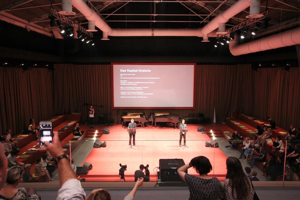 13-Artnewslt-Venecijos-Bienale-All the World's Futures-2015