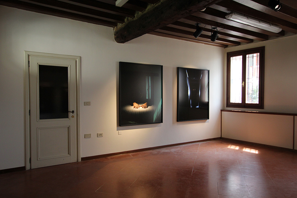 14-Artnewslt-Armenity-Armenian-Pavilion-Venice-Biennale