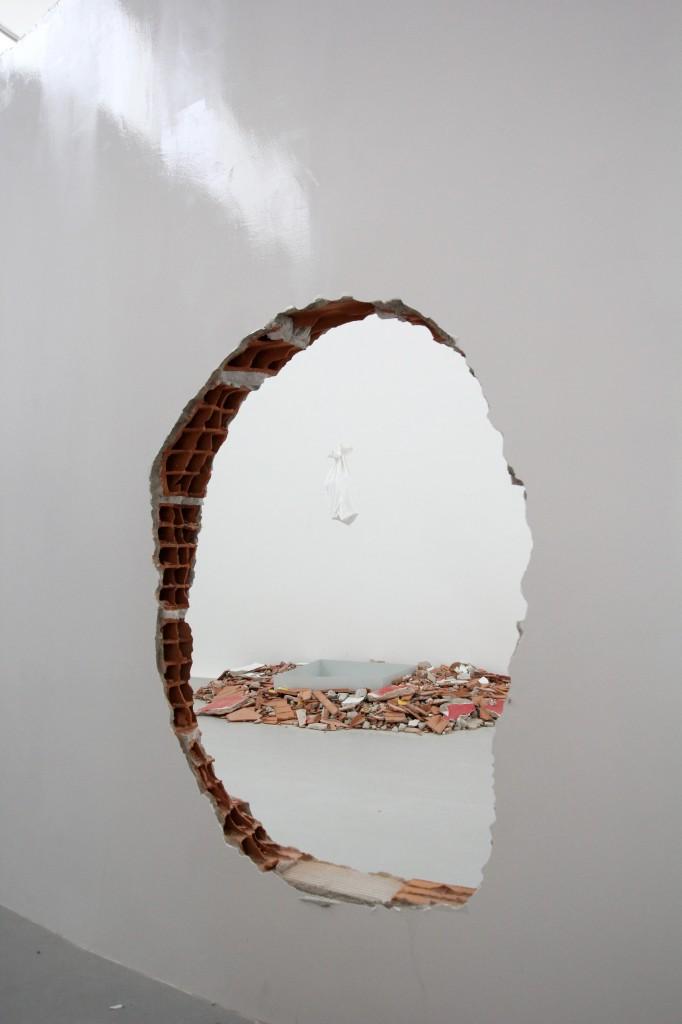 14-Artnewslt-Pavilion-Venice-Biennale