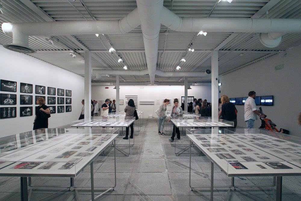 14-Artnewslt-Venecijos-Bienale-All the World's Futures-2015