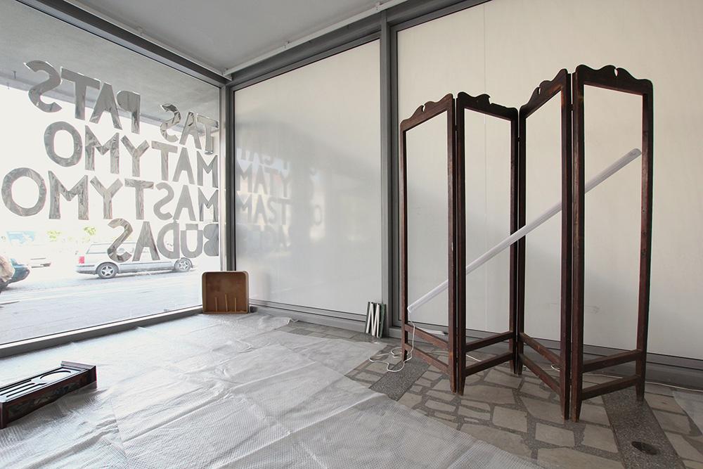 15-Artnewslt-Tas-pats-matymo-mastymo-budas-2015
