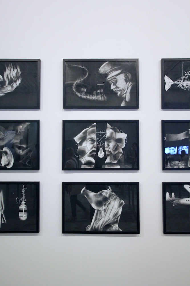 15-Artnewslt-Venecijos-Bienale-All the World's Futures-2015