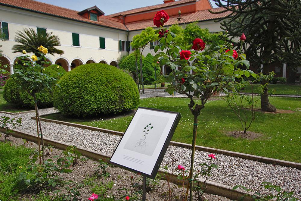 16-Artnewslt-Armenity-Armenian-Pavilion-Venice-Biennale