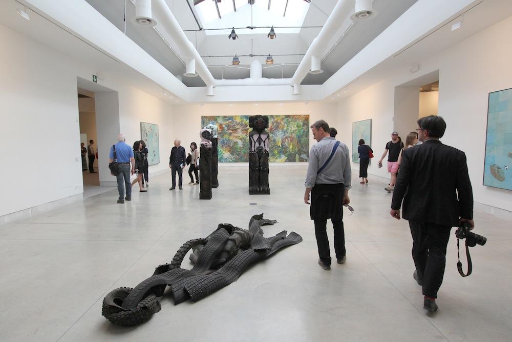 16-Artnewslt-Venecijos-Bienale-All the World's Futures-2015