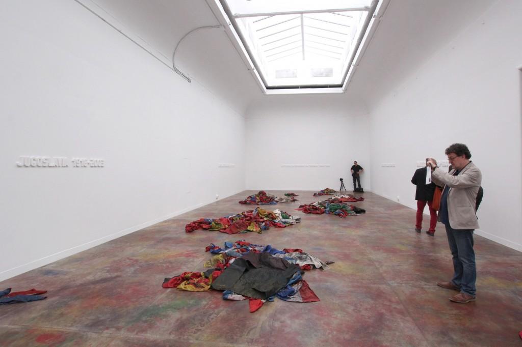 17-Artnewslt-Pavilion-Venice-Biennale