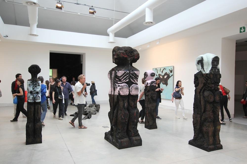 17-Artnewslt-Venecijos-Bienale-All the World's Futures-2015