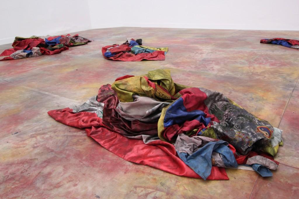 18-Artnewslt-Pavilion-Venice-Biennale