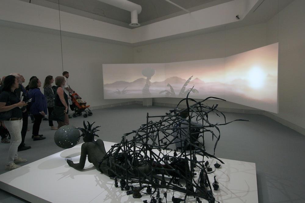 18-Artnewslt-Venecijos-Bienale-All the World's Futures-2015