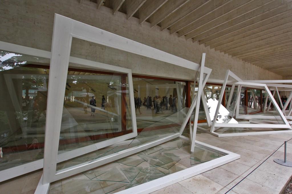 19-Artnewslt-Pavilion-Venice-Biennale