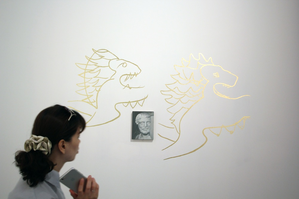 19-Artnewslt-Venecijos-Bienale-All the World's Futures-2015