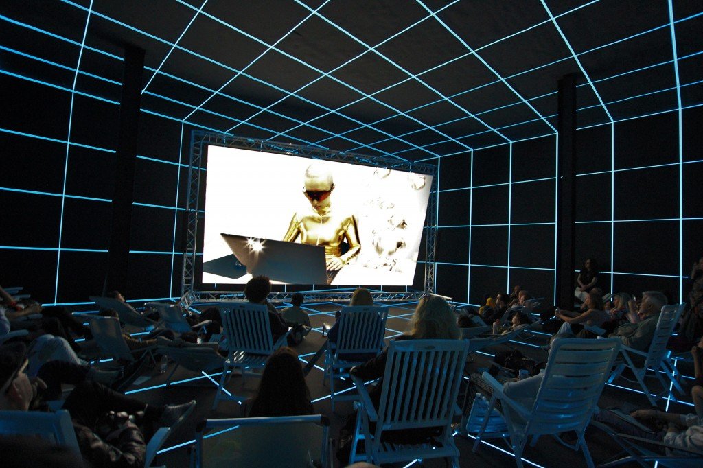 20-Artnewslt-Pavilion-Venice-Biennale