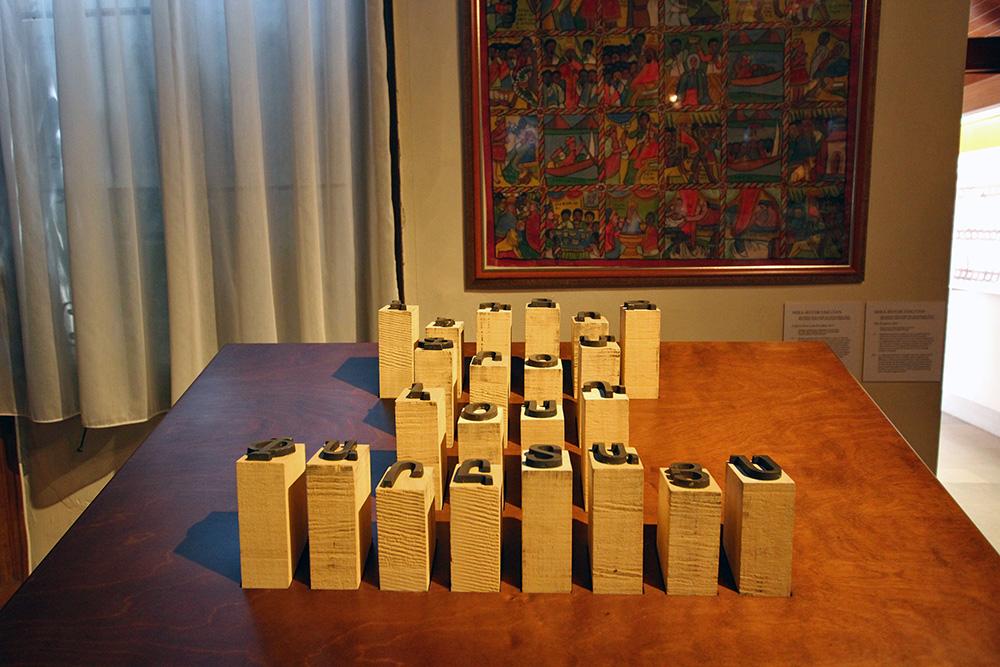 21-Artnewslt-Armenity-Armenian-Pavilion-Venice-Biennale