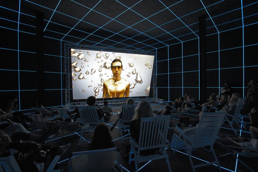 21-Artnewslt-Pavilion-Venice-Biennale