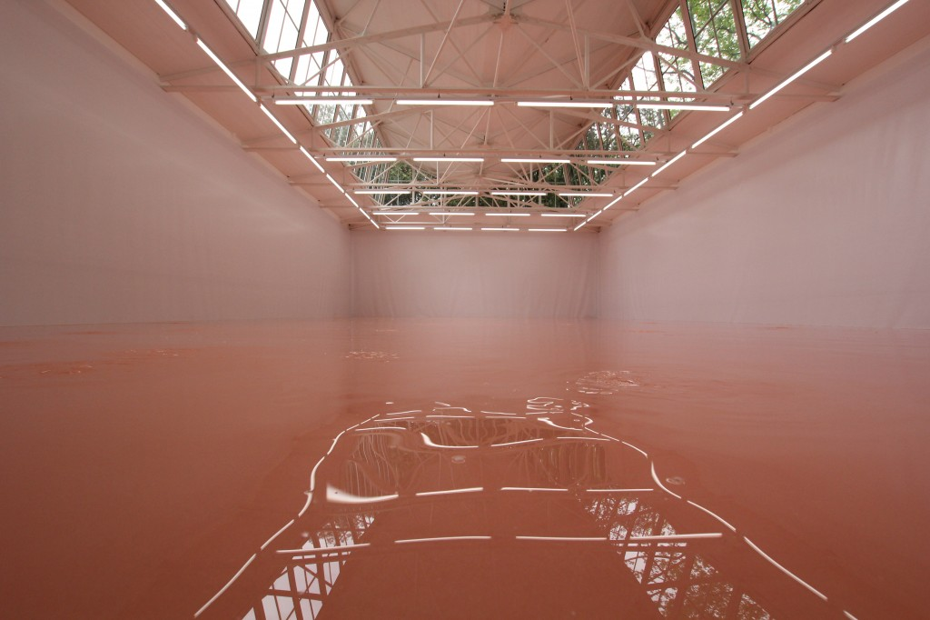 22-Artnewslt-Pavilion-Venice-Biennale
