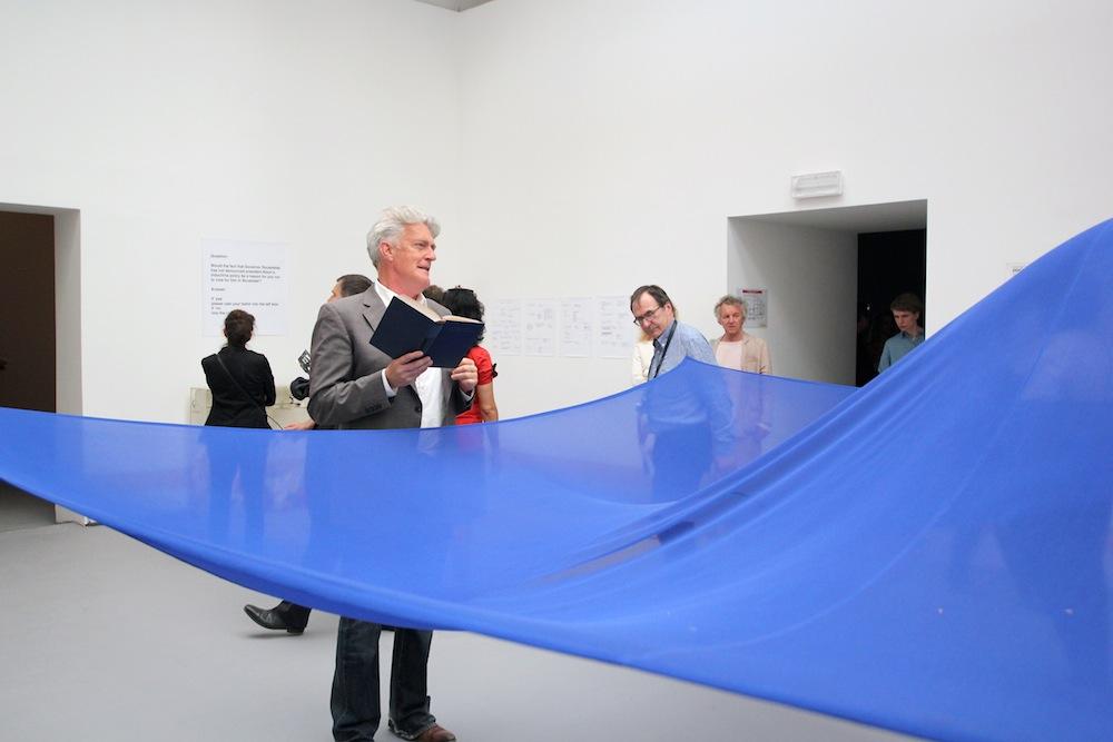 22-Artnewslt-Venecijos-Bienale-All the World's Futures-2015