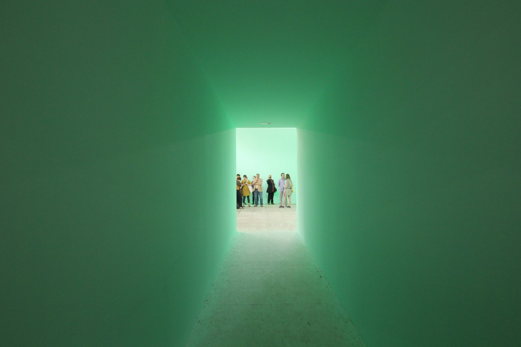 23-Artnewslt-Pavilion-Venice-Biennale
