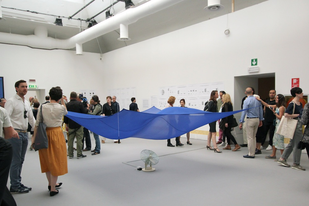 23-Artnewslt-Venecijos-Bienale-All the World's Futures-2015