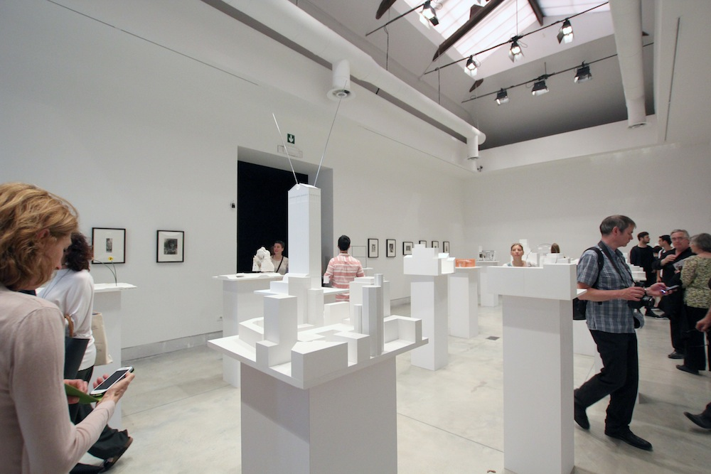 24-Artnewslt-Venecijos-Bienale-All the World's Futures-2015