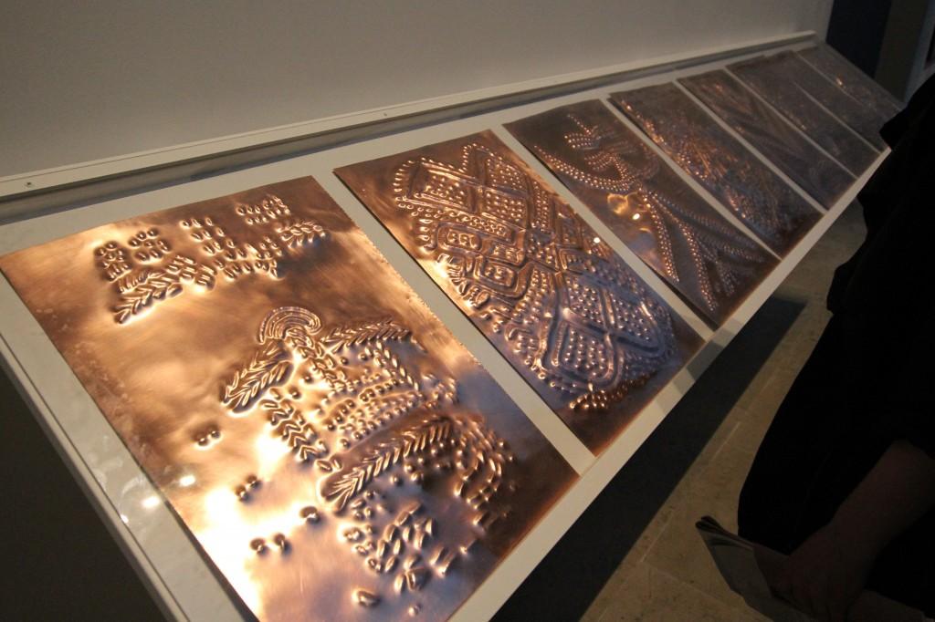 25-Artnewslt-Pavilion-Venice-Biennale