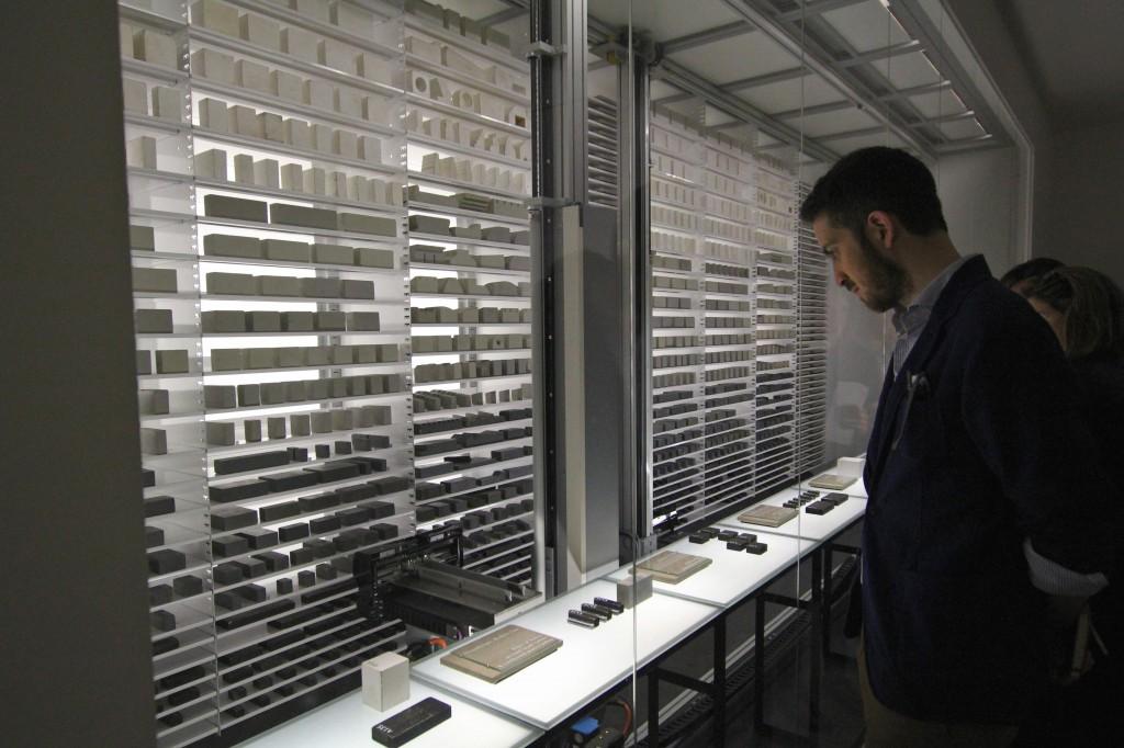 26-Artnewslt-Pavilion-Venice-Biennale