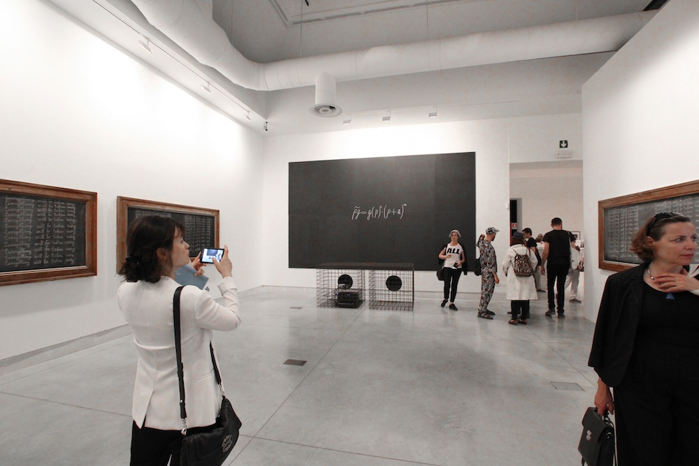 26-Artnewslt-Venecijos-Bienale-All the World's Futures-2015